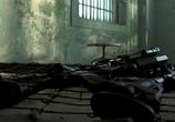 Кадр с фильма Скала
