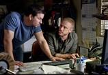 Сцена из фильма Контрабанда / Contraband (2012) Контрабанда сцена 2