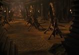 Кадр с фильма Соломон Кейн торрент 067458 эпизод 0