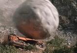 Кадр изо фильма Животное торрент 00579 план 0