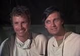 Сцена с фильма Чертова занятие во госпитале М.Э.Ш / M.A.S.H (1972)