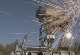 Кадр с фильма Короткое закрывание торрент 0345 план 0