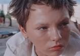 Сцена с фильма Последний Дюйм (1958) Последний Дюйм случай 0