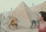 Кадр изо фильма Пирамида торрент 038292 эпизод 0