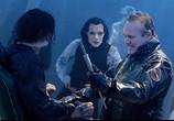 Сцена изо фильма Генетическая рок-опера / Repo! The Genetic Opera (2008) Генетическая опера