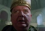 Кадр с фильма Робин Гуд: Принц воров торрент 049164 работник 0