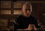 Кадр с фильма Железная кривляка торрент 041503 работник 0