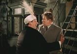 Сцена с фильма Карнавальная Морана (1956) Карнавальная Нокс зрелище 01