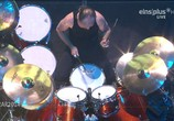 Сцена изо фильма Metallica - Rock Am Ring (2014) Metallica - Rock Am Ring случай 0