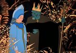 Кадр с фильма Золотая Коллекция Советских Мультфильмов