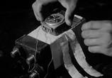 Сцена из фильма Битва за Алжир / The Battle of Algiers (1966) Битва за Алжир сцена 2