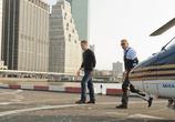 Сцена из фильма Джек Райан: Теория хаоса / Jack Ryan: Shadow Recruit (2014)