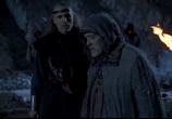 Кадр с фильма Ведьмак
