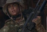Кадр с фильма Солдат Джейн