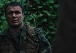 Кадр изо фильма Хищники торрент 06863 эпизод 0