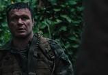 Кадр с фильма Хищники торрент 06863 мужчина 0