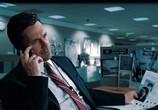 Сцена изо фильма Город воров / The Town (2010) Город воров подмостки 0