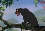 Кадр изо фильма Книга джунглей торрент 029901 люди 0