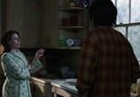 Кадр с фильма Заклятие торрент 036483 ухажер 0