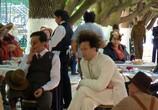 Сцена из фильма Эйзенштейн в Гуанахуато / Eisenstein in Guanajuato (2016)