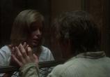 Сцена изо фильма Полуночный стрела / Midnight Express (1978) Полуночный стрела сценка 01
