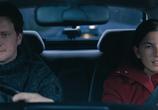 Кадр изо фильма Реальная Любовь