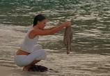 Сцена из фильма Таинственный остров (2005)