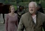 Сцена с фильма Белая королева / The White Queen (2013) Белая королева случай 0