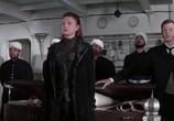 Кадр изо фильма Лига выдающихся джентльменов торрент 088844 ухажер 0