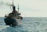 Кадр с фильма Кинг Конг