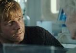 Кадр с фильма Титаник торрент 05533 сцена 0