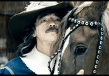 Кадр изо фильма Возвращение мушкетеров торрент 0038 мужчина 0