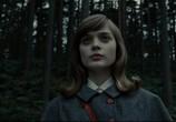Кадр изо фильма Мрачные тени торрент 07321 ухажер 0