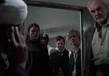 Кадр изо фильма Лига выдающихся джентльменов торрент 024711 план 0