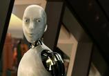 Кадр с фильма Я, робокар торрент 0006 эпизод 0