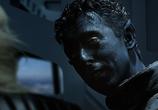 Кадр изо фильма Люди Икс 0