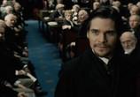Кадр с фильма Шерлок Холмс торрент 04229 люди 0