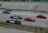 Сцена из фильма Погоня / The Chase (1994) Погоня сцена 5