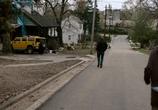 Кадр с фильма Добро нагрянуть на Zомбилэнд