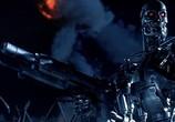 Кадр изо фильма Терминатор 0: судный воскресенье торрент 05027 план 0
