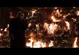 Кадр с фильма Темный кавалер