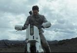Кадр изо фильма Обливион торрент 028942 люди 0