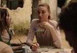 Кадр изо фильма Свалка