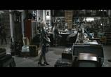 Кадр с фильма Лучшее нота торрент 031450 мужчина 0