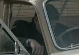 Сцена из фильма Доктор Блейк / The Doctor Blake Mysteries (2013) Доктор Блейк сцена 14