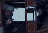 Кадр изо фильма Омерзительная восьмерка торрент 016145 мужчина 0