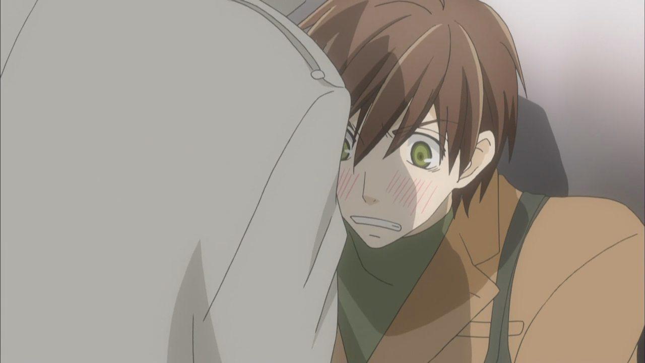 Лучшая в мире первая любовь 2011 смотреть аниме онлайн