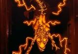 Сцена из фильма Восставший из ада / Hellraiser (1987)
