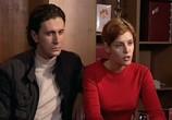 Сцена из фильма День гнева (2007) День гнева сцена 2