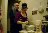 Кадр с фильма Дубровский торрент 051973 любовник 0